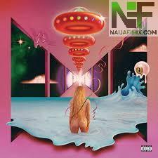Download Music Mp3:- Kesha - Praying