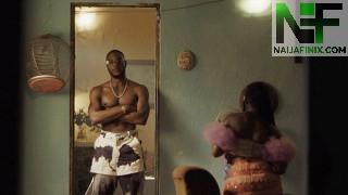 Watch & Download Music Video:- L.A.X – Go Low