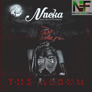 Download Music Mp3:- Larry Gaaga Ft Zoro – Baby
