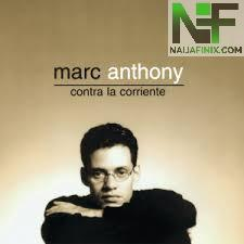Download Music Mp3:- Marc Anthony - I Need You