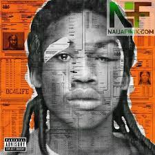 Download Music Mp3:- Meek Mill Ft Young Thug & 21 Savage - Offended