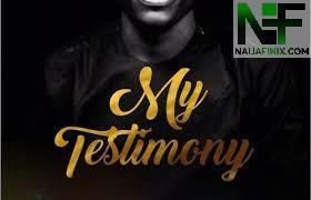 Download Music Mp3:- Michael Tse - My Testimony