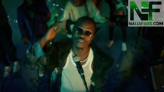 Watch & Download Music Video:- Naira Marley – Chi Chi