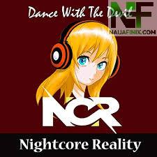 Download Music Mp3:- Nightcore - Dance With The Devil