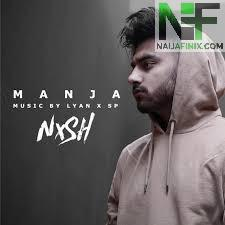 Download Music Mp3:- Nish - Standing By You