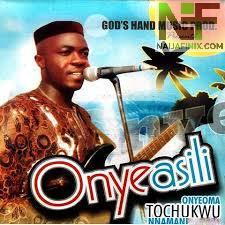 Download Music Mp3:- Onyeoma Tochukwu - Ugomu Achakego
