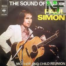 Download Music Mp3:- Paul Simon - The Sound Of Silence