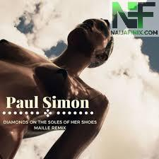 Download Music Mp3:- Paul Simon - Diamonds On The Soles Of Her Shoes