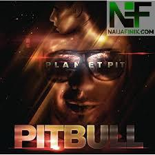 Download Music Mp3:- Pitbull Ft Chris Brown - International Love