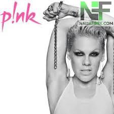 Download Music Mp3:- P!nk - Today's The Day