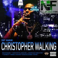 Download Music Mp3:- Pop Smoke - Christopher Walking