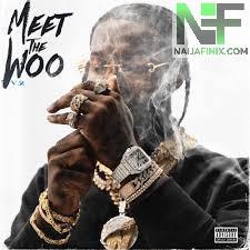 Download Music Mp3:- Pop Smoke Ft NAV - Wolves