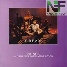Download Music Mp3:- Prince - Cream (Without Rap Monologue)