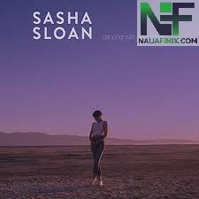 Download Music Mp3:- Sasha Sloan - Dancing With Your Ghost