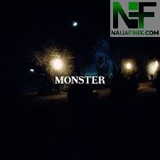 Download Music Mp3:- Shawn Mendes Ft Justin Bieber - Monster