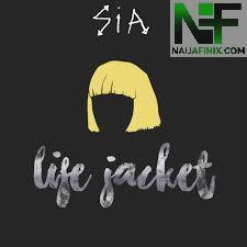 Download Music Mp3:- Sia - Life Jacket