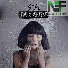 Download Music Mp3:- Sia Ft Kendrick Lamar - The Greatest