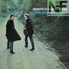 Download Music Mp3:- Simon & Garfunkel - The Sound Of Silence