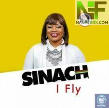 Download Music Mp3:- Sinach Ft KI & Nolly - I Fly