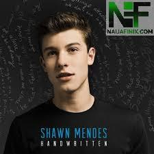 Download Music Mp3:- Shawn Mendes - Stitches