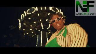 Watch & Download Music Video:- Teni – JO