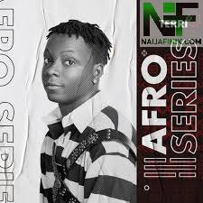 Download Music Mp3:- Terri - Balance