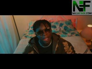 Watch & Download Music Video:- Terri – Kill Man