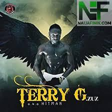 Download Music Mp3:- Terry G - God Guide Me