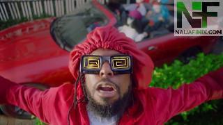 Watch & Download Music Video:- Timaya – The Mood