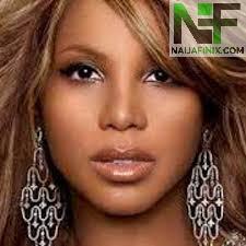 Download Music Mp3:- Toni Braxton - Un-Break My Heart