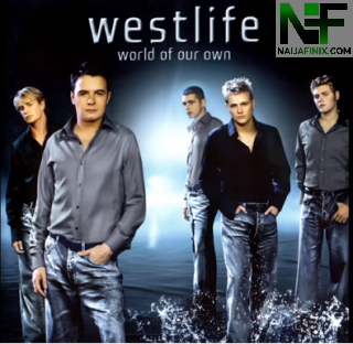 Download Music Mp3:- Westlife - I Wanna Grow Old With You