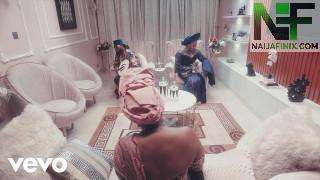 Watch & Download Music Video:- Yemi Alade Ft Rudeboy – Deceive