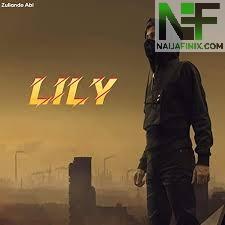 Download Music Mp3:- Alan Walker - Lily Ft Emelie Hollow & K-391