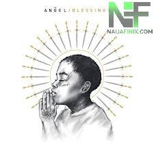Download Music Mp3:- Angel - Blessings