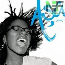 Download Music Mp3:- Asa - Bibanke