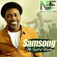 Download Music Mp3:- Samsong Ft Frank Edward - Awesome Wonder