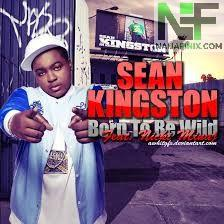 Download Music Mp3:- Sean Kingston Ft Nicki Minaj - Born To Be Wild