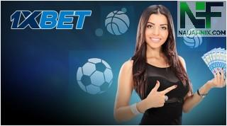 Nigerians who have used a bookmaker to make all sorts of online wagers tend to have very positive opinions about 1xBet. The reasons for these preferences are many,