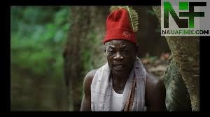 Download Music Mp3:- Lawrence Obusi - De Locomotion (Ide Ji Obodo)