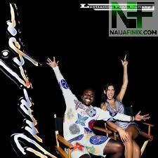 Download Music Mp3:- Dua Lipa - Levitating Ft DaBaby