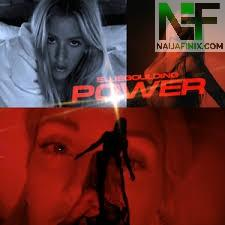 Download Music Mp3:- Ellie Goulding - Power