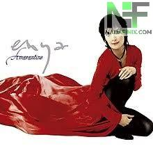 Download Music Mp3:- Enya - Amarantine