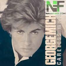 Download Music Mp3:- George Michael - Careless Whisper
