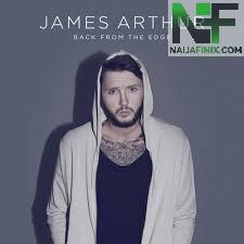 Download Music Mp3:- James Arthur - Safe Inside
