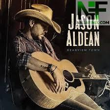 Download Music Mp3:- Jason Aldean - You Make It Easy