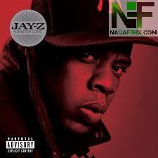 Download Music Mp3:- Jay-Z - I Just Died In Your Arms Tonight