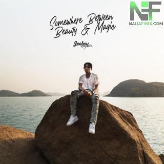 Download Music Mp3:- Joeboy – Focus