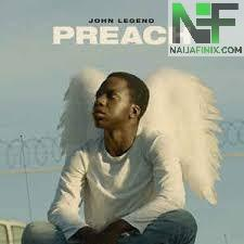 Download Music Mp3:- John Legend - Love Me Now