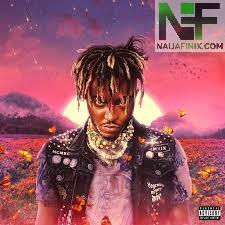 Download Music Mp3:- Juice WRLD - Anxiety