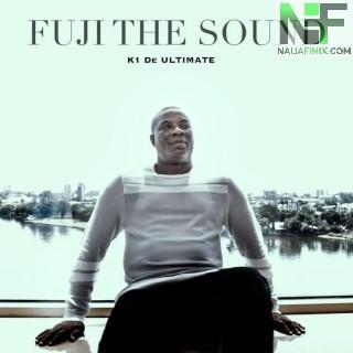 Download Music Mp3:- K1 De Ultimate – Adé Orí Òkin